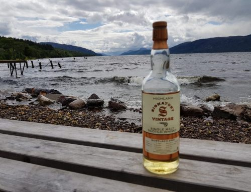 Whisky – Scotland is the Home of Whisky – all you need to know